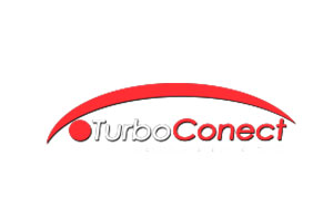 Turbo Conect